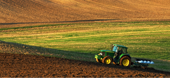 Tractor%20on%20a%20Field